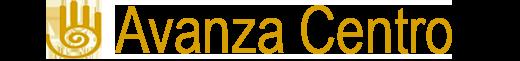 Avanza Centro Ibi Logo